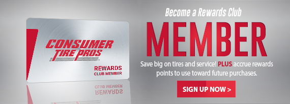 Consumer Tire Pros Chardon Amp Mentor Oh Tires And Auto