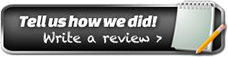tire_pros/site/review-img/reviews